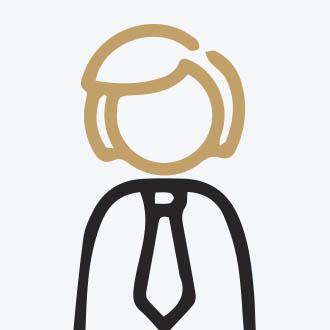 Man | HR KONO Outsourcing