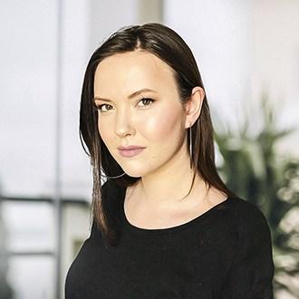 Marharyta Nesterenko | HR KONO Outsourcing