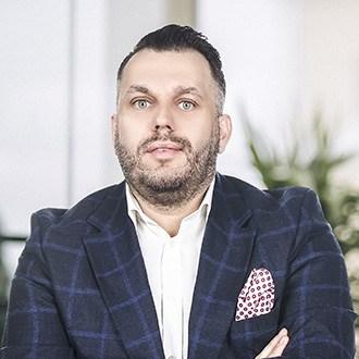 Rafał Bielik