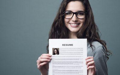Jak przygotować swoje CV? | Agencja pracy HR Kono