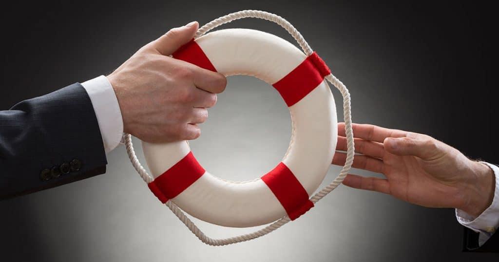 Pogotowie pracownicze - ratunek dla Twojej firmy | Agencja pracy HR Kono