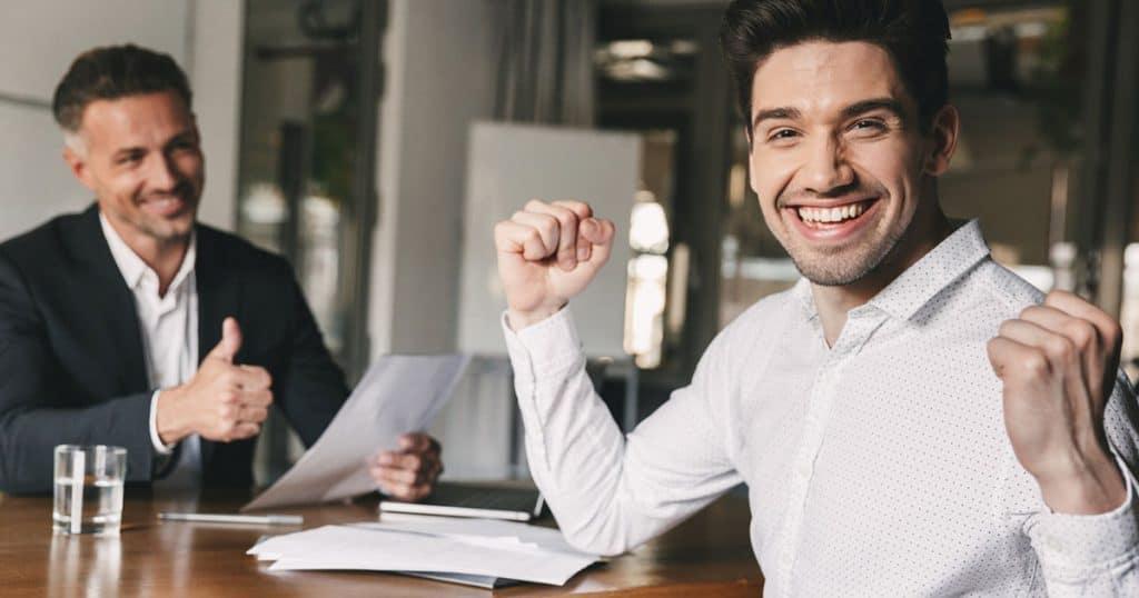Czym jest leasing pracowniczy i dlaczego warto skorzystać z niego podczas rekrutacji pracowników | Agencja pracy HR KONO