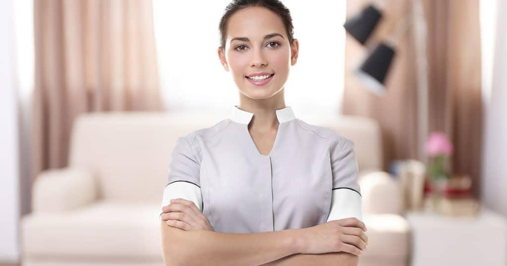 Jak przygotować list motywacyjny? | Agencja pracy HR Kono