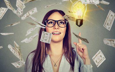 Jak obliczyć wysokość wynagrodzenia | Agencja pracy HR Kono