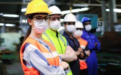 Jak przygotować zakład do zatrudnienia pracowników z zagranicy? | Agencja pracy HR Kono