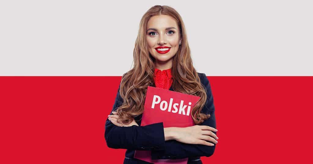 Praca wPolsce bezjęzyka polskiego | Agencja pracy HR Kono