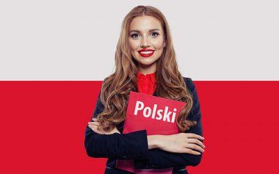 Praca w Polsce bez języka polskiego | Agencja pracy HR Kono