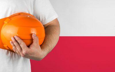 Czy praca w Polsce się opłaca? | Agencja pracy HR Kono