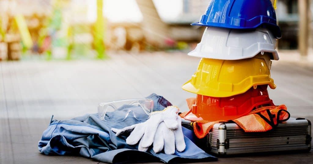 Obowiązki pracodawcy wobec swoich pracowników: Szkolenia BHP   Agencja pracy Kono