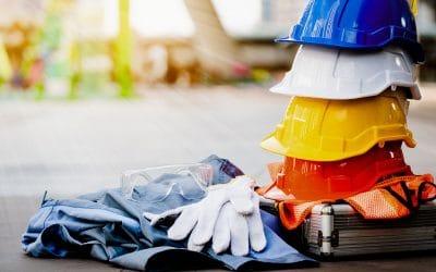 Obowiązki pracodawcy wobec swoich pracowników: Szkolenia BHP | Agencja pracy Kono