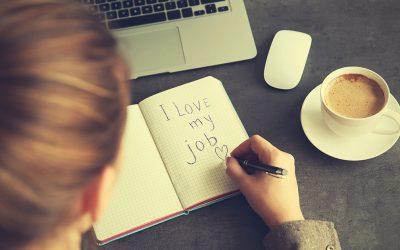 Rozszyfrujmy enigmę satysfakcji pracowników | Agencja pracy HR Kono