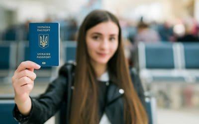 Legalizacja pobytu w Polsce - Karta pobytu czasowego | Agencja pracy Kono